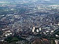 Glasgow from the air (geograph 2987430).jpg