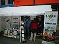 Glenferrie Road Festival10.jpg