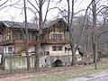 Glienicke Schweizerhaus 7.JPG