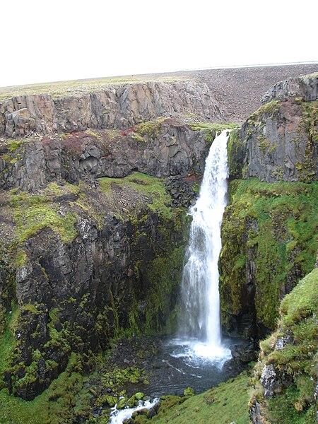 File:Gljúfursárfoss.JPG