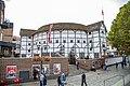 Globe Theatre South Bank.jpg