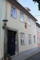 Glockengasse 02 Erfurt 2014.jpg