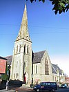 Glodwick, St Marks.jpg