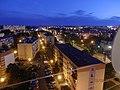 Glogow, Poland - panoramio (17).jpg