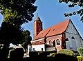 Glogow, Poland - panoramio (66).jpg