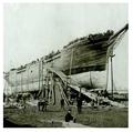 GloryOfTheSeas 1869 byJWBlack PEM.png