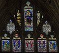 Gloucester Cathedral, window S.III (30420760272).jpg