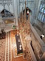 Gloucester Cathedral 20190210 140142 (32680778347).jpg