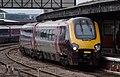 Gloucester railway station MMB 33 221132.jpg