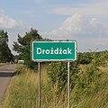 Gmina-Krzywda-okolice-Drozdzaka-120623-2.jpg