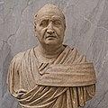 Gnaeus Domitius Ahenobarbus (Konsul 32).jpg
