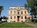 Gnoien Amtsverwaltung 2009-08-20 082.jpg