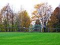 Goal - panoramio (1).jpg
