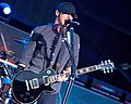 Godsmack Rotr 2015 (109540383).jpeg