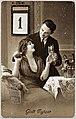 Godt Nytaar 1916.jpg