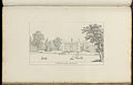 Goetghebuer - 1827 - Choix des monuments - 096 Chateau Beloeuil.jpg