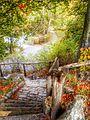 Goethe park at the river Ilm (12638268863).jpg