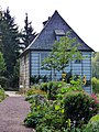 Goethes Gartenhaus in Weimar 08.JPG