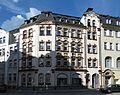 Goethestraße 6, Aue, 2016-07-30 ama fec.JPG