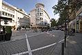 Goethestrasse Horst-Lippmann-Platz Ffm.jpg