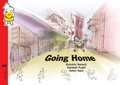 Going-Home-English.pdf