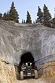 Gold King Mine - November 2015 (23612317936).jpg