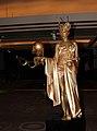Gold Statues Human Statue Bodyart (8251248649).jpg