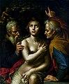 Goltzius Susanna and the Elders.jpg