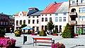 Golub-Dobrzyń, Polska - widok zabudowy Rynku - panoramio (8).jpg