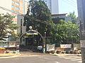 Gongdeok-dong Comunity Service Center 20140514 153331.JPG