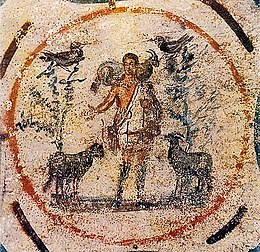 Good shepherd 01 small.jpg