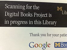 Google books wikipedia initial partnersedit fandeluxe Image collections