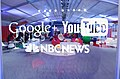Google at the 2012 Democratic National Convention North Carolina (50248609016).jpg