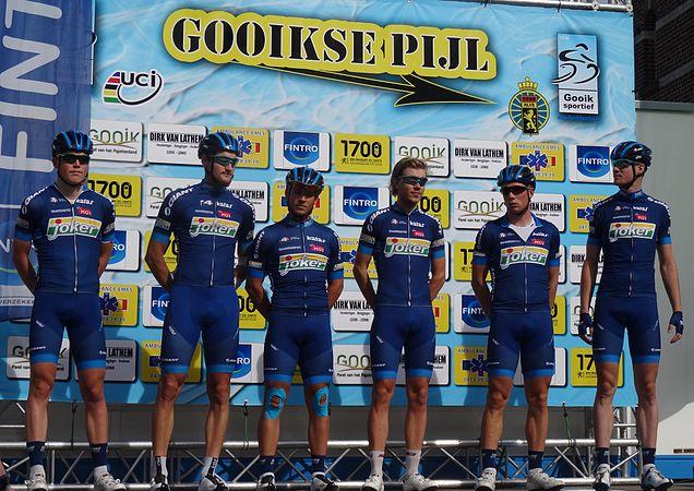 Gooik - Gooikse Pijl, 28 september 2014 (C115).JPG