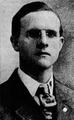 Gordon B. Frost.png