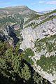 Gorges du Verdon 2016-08 --4.jpg
