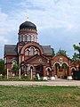 Gorodok church 25.JPG