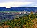 Gosheim - panoramio (1).jpg
