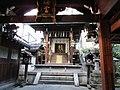 Goshohachimangu-kyoto-023.jpg