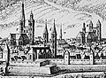 Goslaria (Merian) Detail.jpg