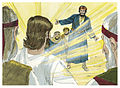 Gospel of Matthew Chapter 17-4 (Bible Illustrations by Sweet Media).jpg