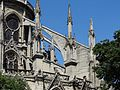 Gothic architecture of Notre Dame de Paris.jpg