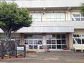 Gotoh sakiyama-elementary-school 20150418.png