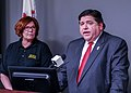 Gov. Pritzker activates soldiers for flood duty mission.jpg