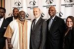 Gov. Wolf Joins Legislative Black Caucus, Community Members atClean Slate Event (40823811813).jpg