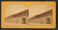 Government Depot, by Doerr, H. A. (Henry A.), 1826-1885.png