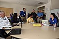 Governor Hogan Visits Howard County Emergency Operations Center (28826709062).jpg