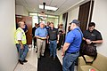 Governor Hogan Visits Howard County Emergency Operations Center (28899914676).jpg