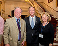 Governor Host a Reception for the National Assoc. of Secretaries of State (14476355100).jpg