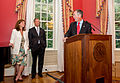 Governor Host a Reception for the National Assoc. of Secretaries of State (14476370480).jpg